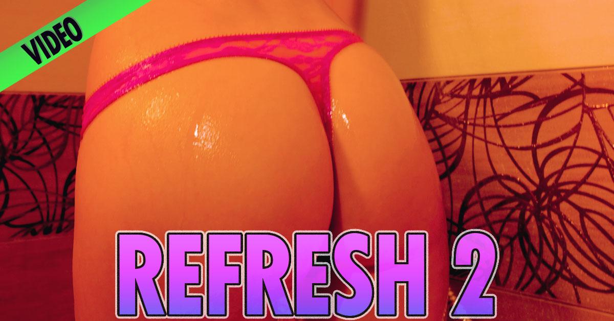 Anya Fox – Refresh 2